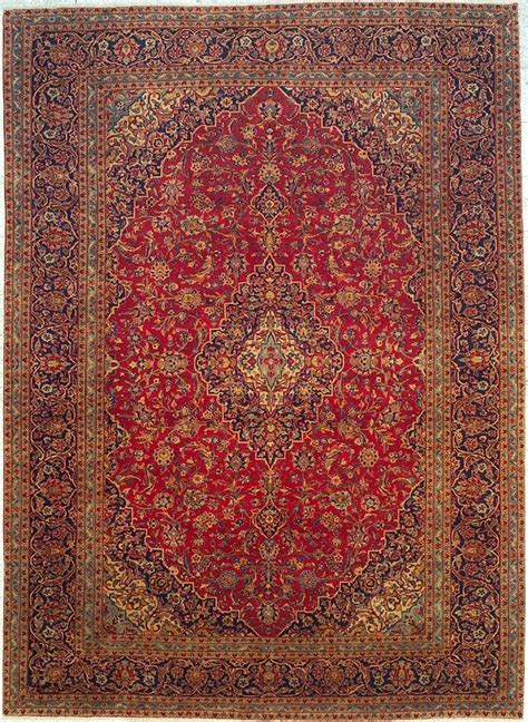 we buy rugs 675 best rugs we like images on buy rugs rugs usa and shag rugs