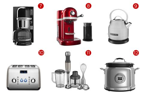 Small Appliances Home Outfitters Kitchenaid 5 Speed Blender Home Outfitters Bhdreams