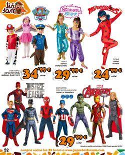 ofertas disfraces carnaval fotos ofertas disfraces ofertas disfraces carnaval comprar disfraces para ni 241 o