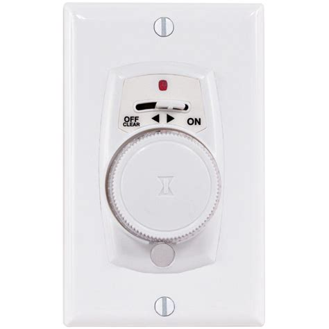 intermatic programmable light switch intermatic 4 programmable 24 hour security in wall