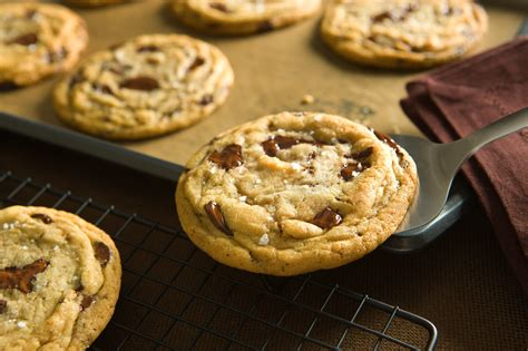 Cookie Cooking chocolate chip cookies recipe nyt cooking