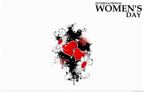 s day images women s day images for whatsapp dp profile wallpapers
