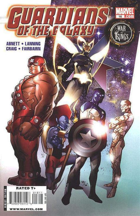 guardians in blue book ii books guardians of the galaxy 3 war of book 2 review