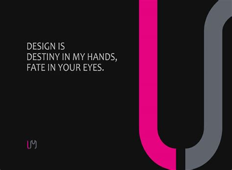 design is destiny in my hands 115 best motivational wallpaper exles with inspiring quotes