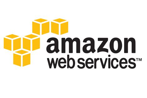 amazon aws amazon web services just launched its own twitch channel