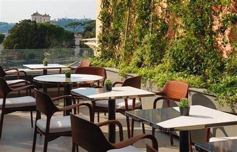 il giardino roma il giardino ristorante bar rome ludovisi via veneto