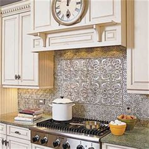 plastic kitchen backsplash 1000 ideas about plastic ceiling tiles on