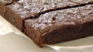 Kitchen Style Ideas Fudgy Brownies Videos Food How To S And Ideas Martha