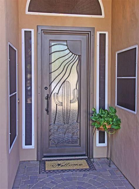 imagenes artisticas de ventanas resultado de imagen para puertas rusticas de herreria