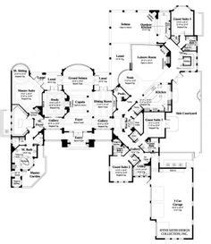 kardashian house floor plan kardashian house floor plan house and home design