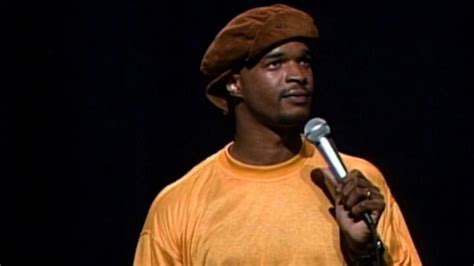 damon wayans snl youtube damon wayans m m group