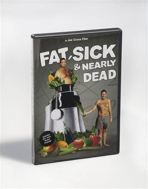 Detox Documentary On Netflix by 25 Best Ideas About Lose 30 Pounds On 30 Day