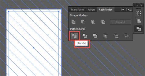 adobe illustrator cs6 ungroup membuat frame dengan adobe illustrator