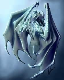 gallery gt silver dragon