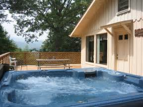 tennessee cabin rentals trend home design and decor tennessee cabin rentals trend home design and decor