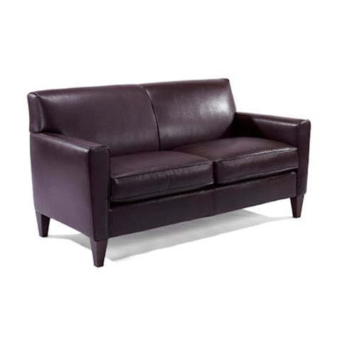 flexsteel digby recliner flexsteel 3966 30 digby sofa discount furniture at hickory
