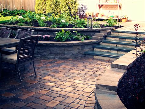 great patios 100 backyard play area landscaping ultra