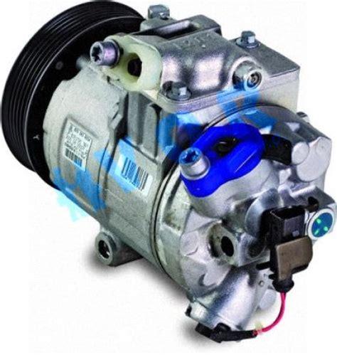 Klimaanlage Auto K Hlt Nicht by Klimaanlage Klimakompressor Funktioniert Nicht Auto K 252 Hlt