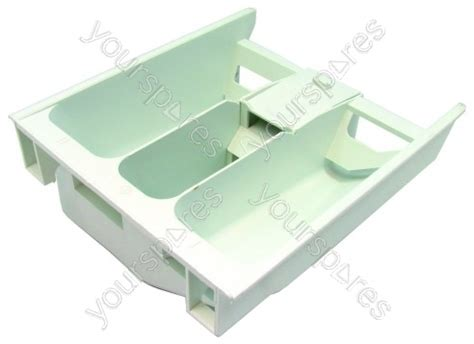 Bosch Washing Machine Drawer by Bosch Washing Machine Soap Dispenser Drawer 354123 By Bosch