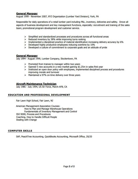 professional resume writing editing services by