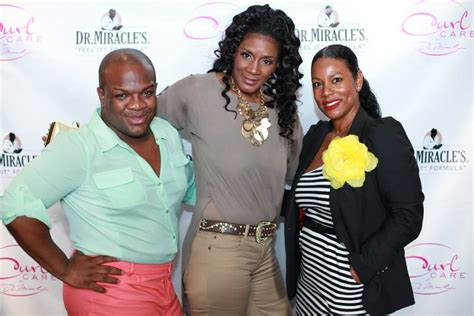 momma dee love and hip hop hairstyles momma dees hairstyle mama dee love and hip hop hair