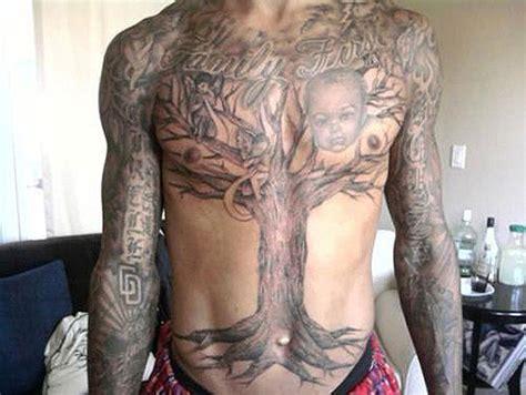 kirilenko tattoo back ellis one ups ak s tattoo game 756sports
