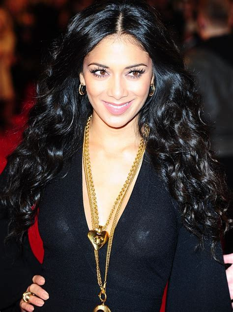 Scherzinger Wardrobe scherzinger new album is news