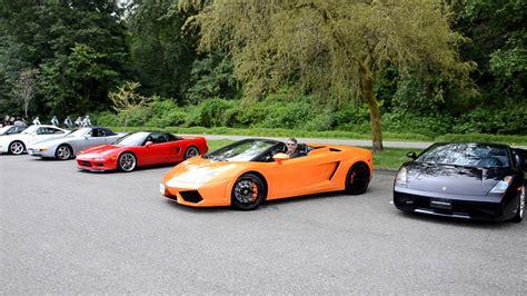 Lamborghini Aventador 4 Seater Lamborghini Gallardo Lp560 4 Spider Car Seat In Passenger