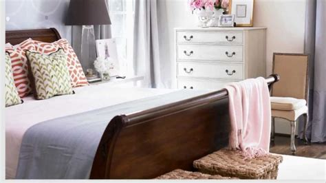 images    arrange bedroom furniture   rectangular room  pinterest wells
