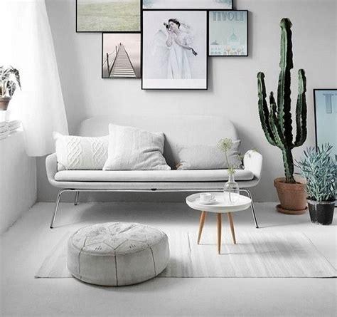 soggiorno piccolo idee e soluzioni per il soggiorno piccolo consigli soggiorno