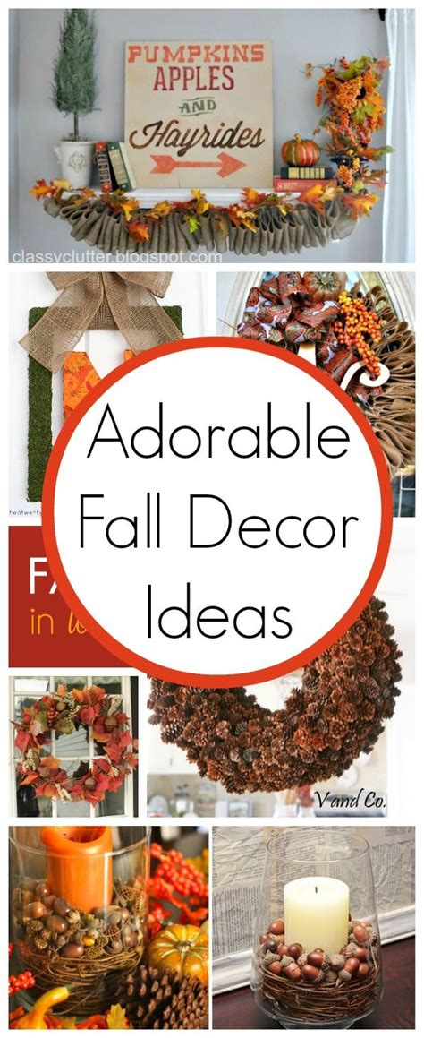 september decorating ideas 34 best garlands images on pinterest burlap garland