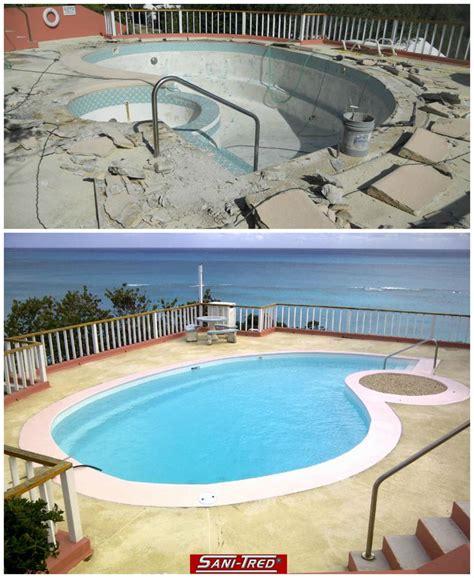 images  swimming pool repair  pinterest