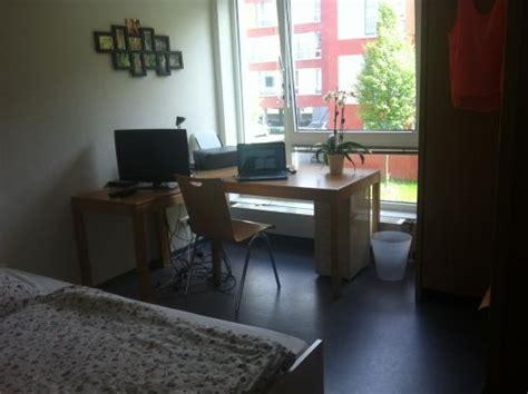 Wohnung Mieten Bremen Ohne Schufa Auskunft by S Zimmer Zur Zwischenmiete In Uni N 228 He Ideal F 252 R