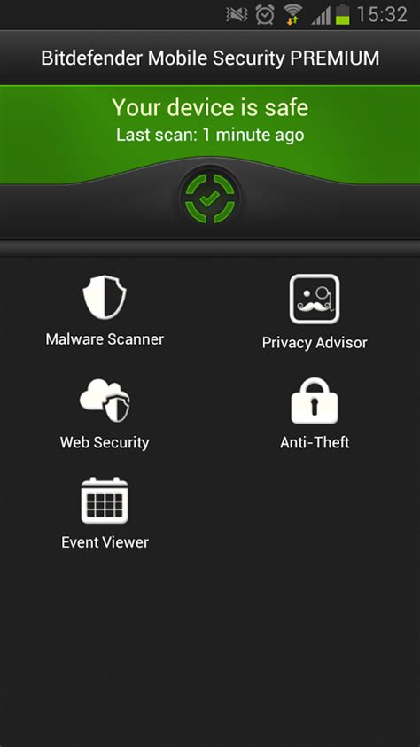 bitdefender mobile security pro apk bitdefender mobile security v2 6 114 apk
