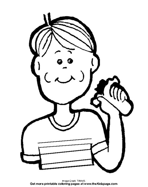 coloring pages kidsboys com coloring pages kids boys coloring home