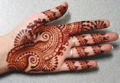Meganthi on pinterest mehndi bridal henna and mehendi