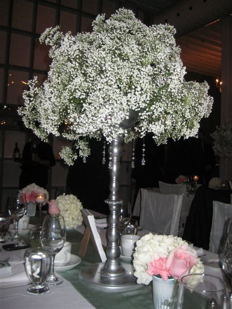 Harlow Thistle Diy Wedding Centerpieces Candlesticks Dollar Store Wedding Centerpieces
