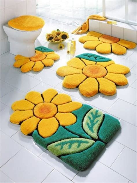bathroom rug sets sale sale chenille black amazing bathroom rugs sets 17 rug set
