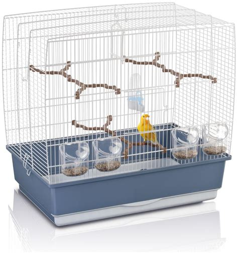 gabbie per bengalini imac irene bird cages for budgies canaries and small birds