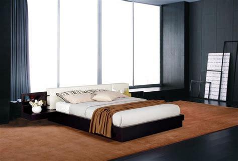 master bedroom storage contemporary bedroom san rina modern master bedroom set air lift storage padded