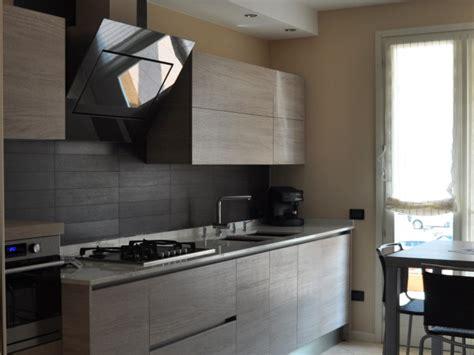 arredamento cremona gallery of arredare soggiorno cucina 25 mq idee creative