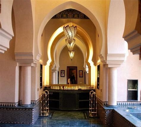Grand Moroccan Palace Worth 28m | grand moroccan palace worth 28m is up for sale elite choice