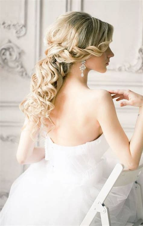 Wedding Hairstyles Magazine by Inspire Magazine Hairstyles Press 10 Hairstyles