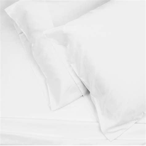 are bamboo sheets comfortable are bamboo sheets comfortable use bamboo sheets for