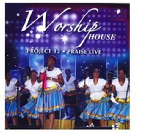 worship house music worship house project 12 cd music online raru