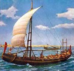 types of boats used in ancient egypt ships and boats science and technology find fun facts