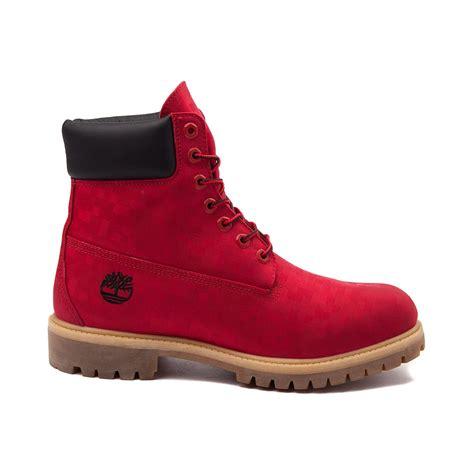 mens timberlands boots mens timberland 6 digi boot 531682