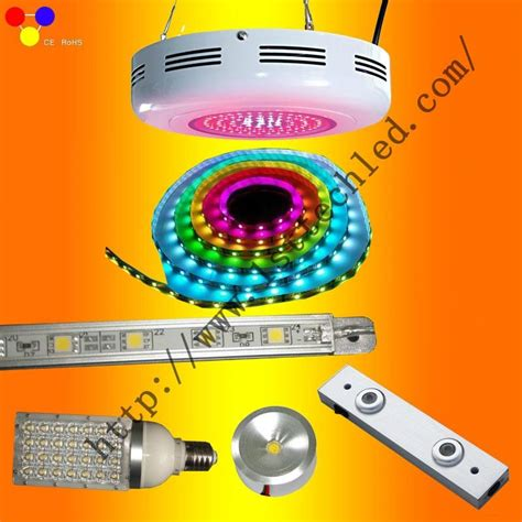 lights direct from china 2012 led 1st tech hong kong manufacturer products