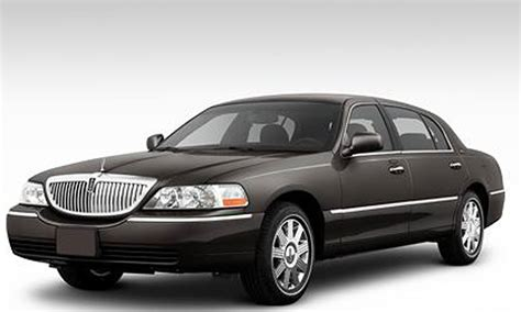 sedan limo service town car service airport transportation a quality