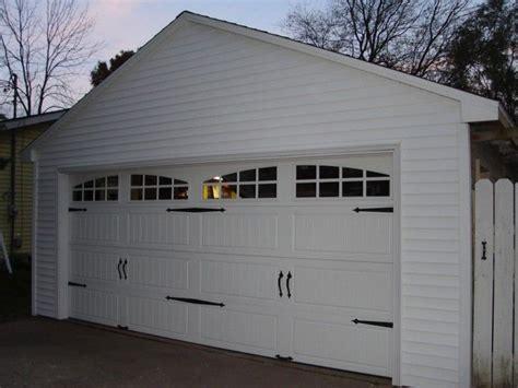Garage Door Menards 25 Best Ideas About Menards Garage Doors On